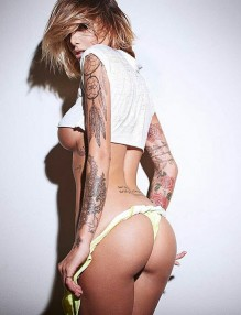 miss_tina_louise-1464231806995