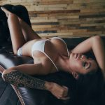 marie_madore-1465938535926