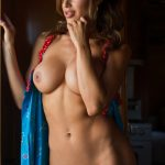 ana-cheri-home-sweet-nude08