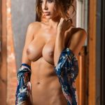 ana-cheri-passion-play-nude03