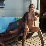 ana-cheri-reveals-her-beautiful-curvy-body-on-a-hot-sunny-day-09