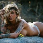 miss_tina_louise-1464231362170