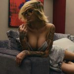 miss_tina_louise-1464231393717