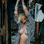 miss_tina_louise-1464231416774