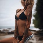 miss_tina_louise-1464231513126