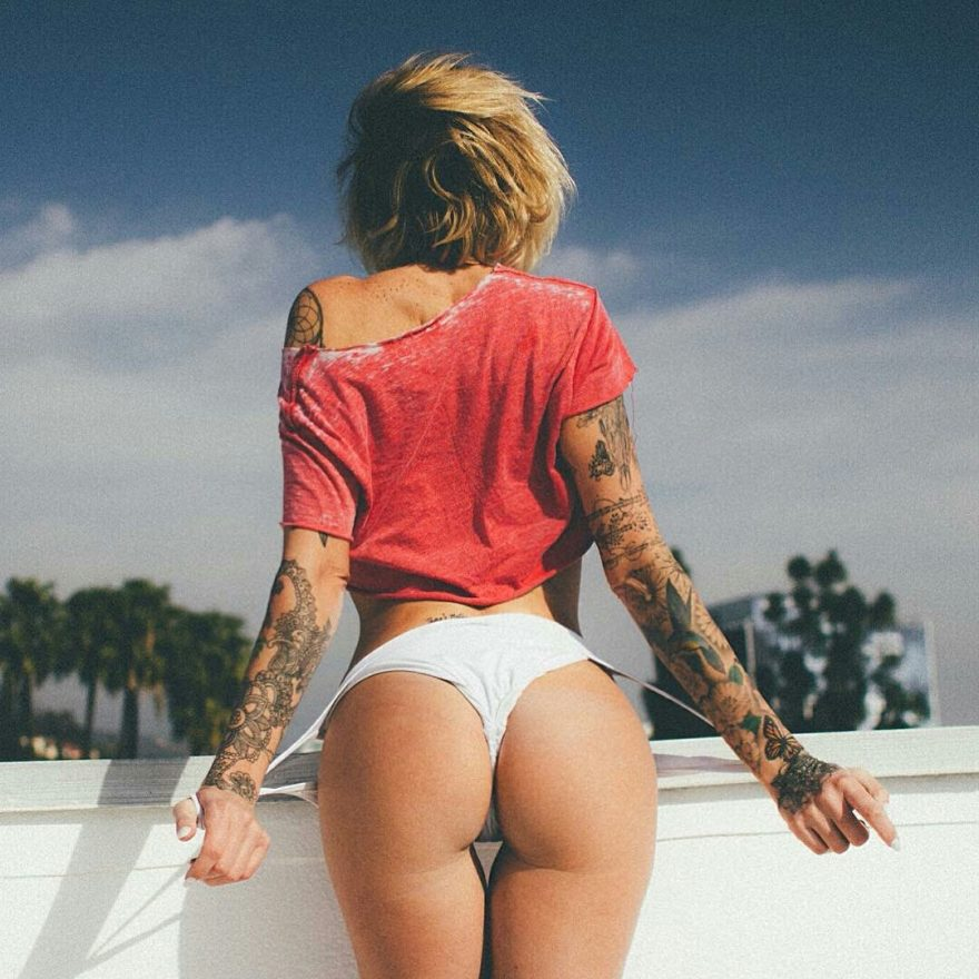 miss_tina_louise-1464231724028